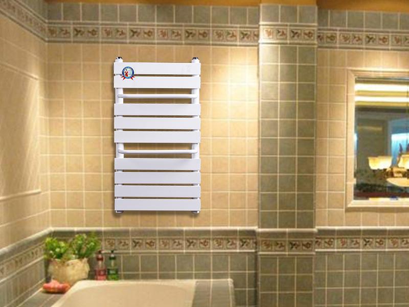平板卫浴暖气片-2
