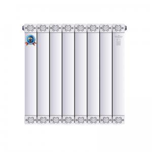 新飞铜铝复合80×60暖气片