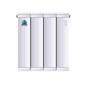 新飞铜铝复合防熏墙152×75双水道暖气片