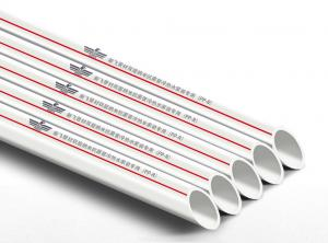 铝塑ppr管
